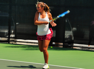 junior high school tennis academy valter paiva tennis academy