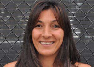 Laetitia Paiva